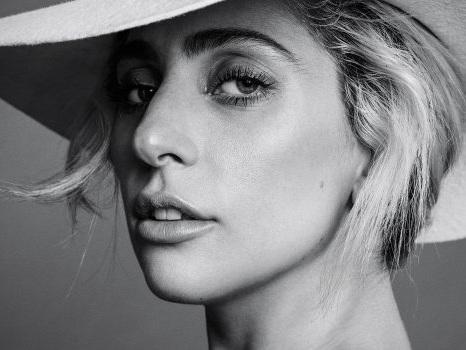 """Lady Gaga interrompe un concerto per soccorrere una fan: """"Alcune cose più importanti dello show"""""""