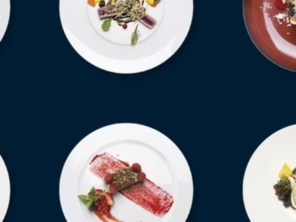 Ingruppo, chef stellati a portata di mano Dal 15 gennaio, c'è anche Da Vittorio