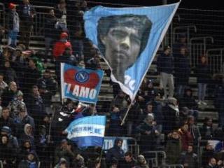 Serie A: Cagliari-Napoli a Giacomelli, Juventus-Atalanta a Mariani