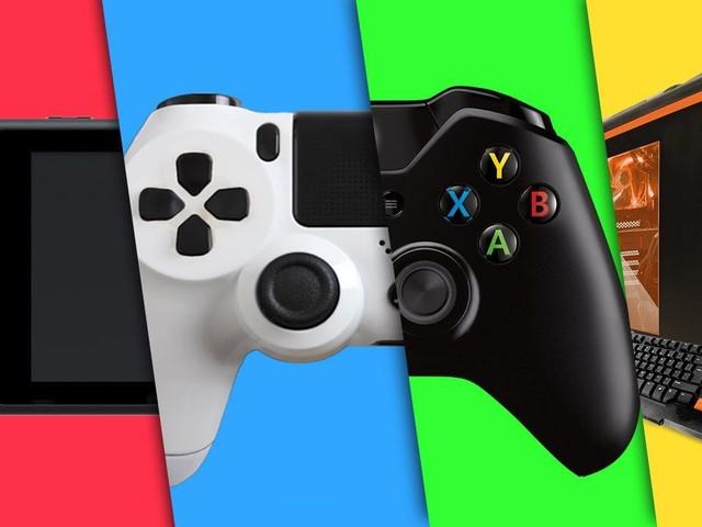 Qual è il videogioco più atteso di dicembre 2019?
