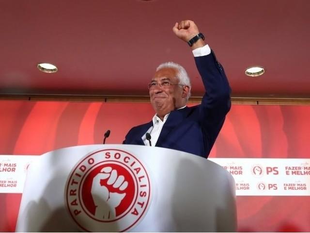 Portogallo: quando la sinistra vince perché fa la sinistra