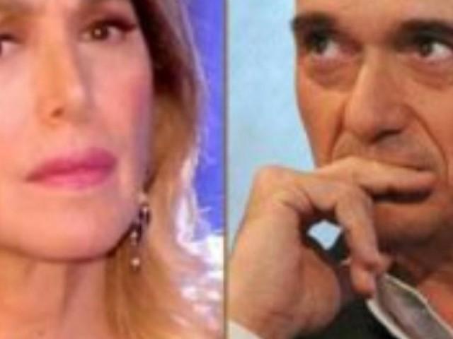 Guerra tra Alfonso Signorini e Barbara D'Urso? Il GF e la sfera privata