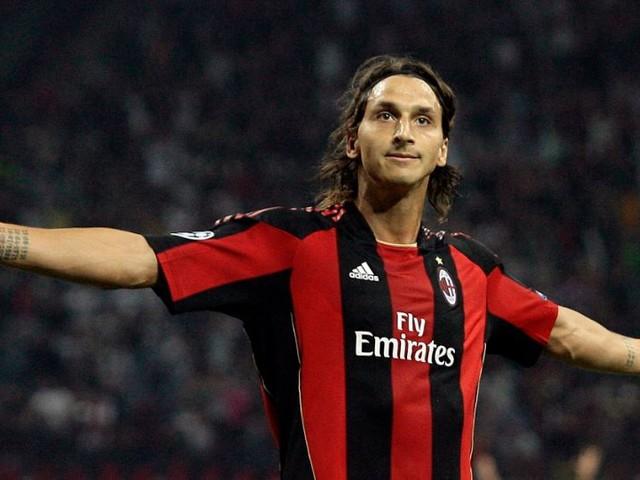 Il Milan ci crede per Ibrahimovic: ora si attende solo il sì dello svedese