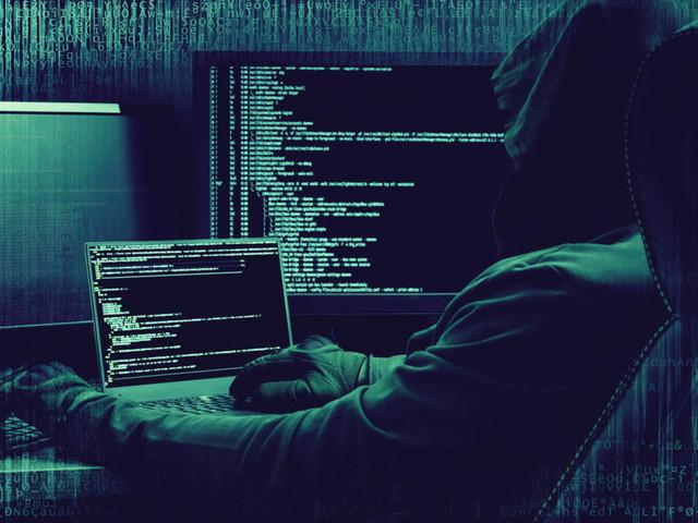 Si possono rubare le criptovalute?