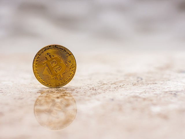 BITCOIN: preparatevi a perdere tutti i vostri soldi