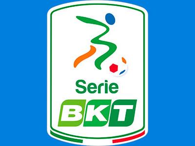 Diretta Spezia – Livorno: risultato in tempo reale, il tabellino
