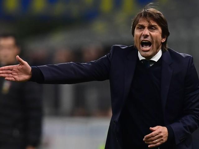 L'Inter e il paradosso di Conte: non vince con i campioni, ma li crea