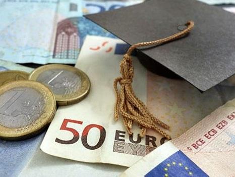 Dal Consiglio regionale 660 mila euro per l'attivazione di 40 borse di studio