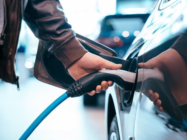 Mercato auto mondiale 2021: la Model 3 è l'elettrica più venduta nel primo trimestre