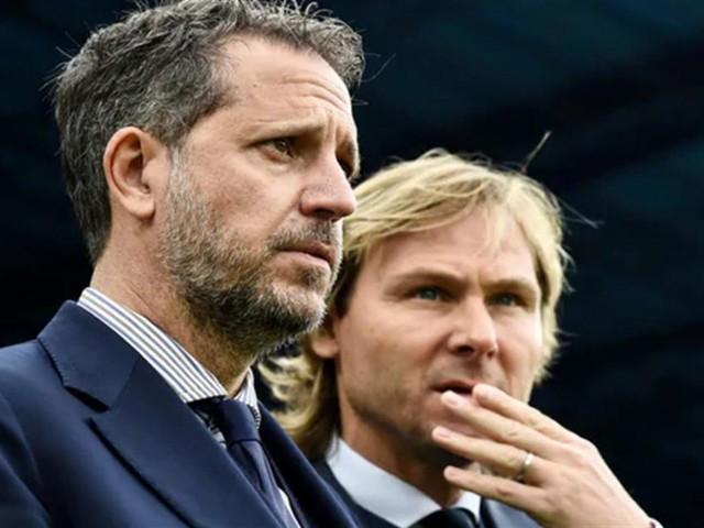 Juventus, possibili diverse cessioni per acquistare Icardi, su tutti Emre Can e Bentancur