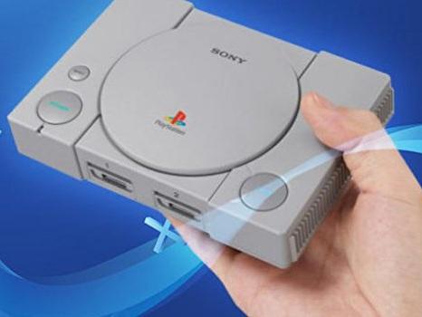 Giochi diversi tra PlayStation Classic giapponese ed europea: 5 conferme per ora