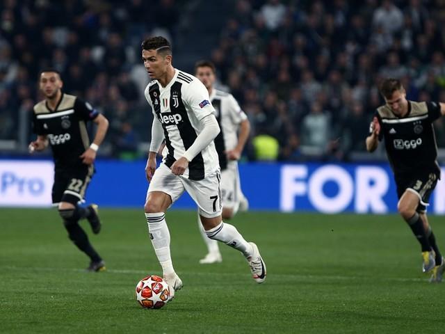 Atletico Madrid-Juventus in streaming, Champions League: orario d'inizio e come vederla sul web. La guida completa e i link