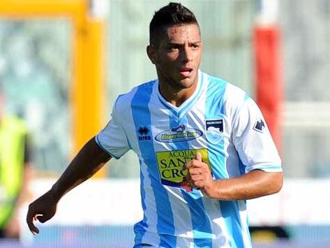 Sfuma Caprari, l'Inter lo inserisce nell'affare-Skriniar con la Samp