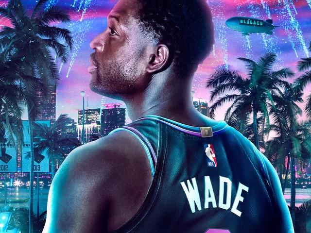 NBA 2K20: Video Recensione in 4K del nuovo gioco di basket a stelle e strisce