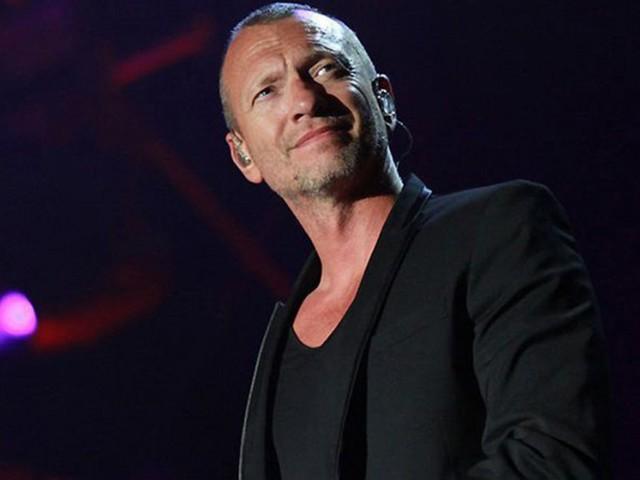Audio e testo del nuovo singolo di Biagio Antonacci, Ci Siamo Capiti Male anticipa il prossimo album