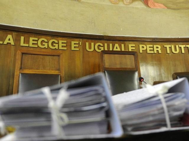 Per il tribunale di Milano uno stalker può essere pericoloso come un mafioso