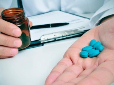 Principio attivo del Viagra in integratore alimentare e pasta infestata da insetti… Ritirati dal mercato europeo 61 prodotti