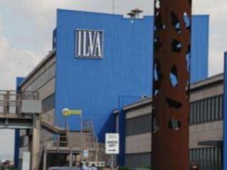 L'Ilva è salva, arriva la firma: 10mila assunti senza Jobs act