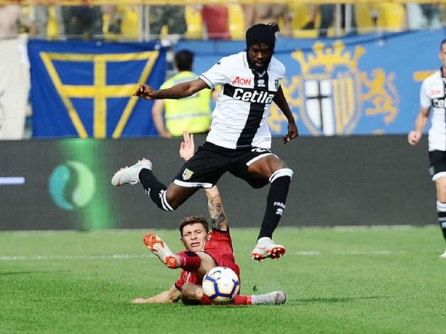 Parma Juventus: streaming in diretta no Rojadirecta – VIDEO