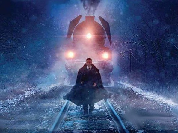 Assassinio sull'Orient Express: il manierismo di Kenneth Branagh