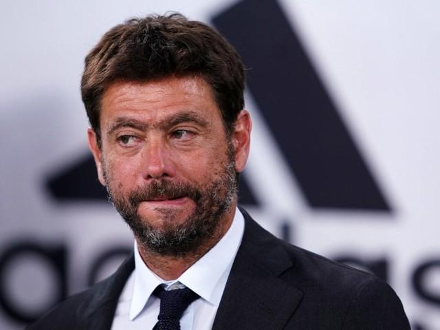 """Juventus, Agnelli: """"Decimo scudetto una vetta da scalare, messa in sicurezza conti è priorità"""""""