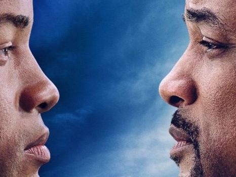 Gemini Man con Will Smith: grandi effetti speciali non garantiscono un grande film