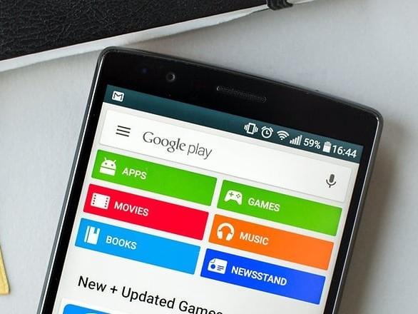 Tutte la App e Giochi gratis e scontate per Android: 17-20 Ottobre