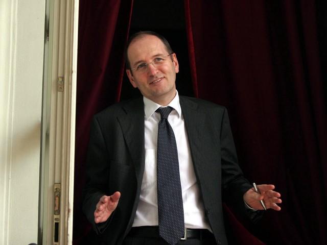 """Sondaggi Ipsos, Pagnoncelli: """"Sorpasso Pd su Lega? Reagiscono come vergini offese"""""""