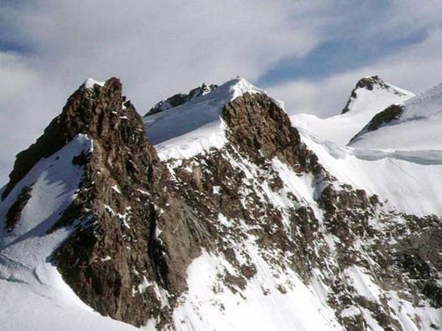 Rifugi alpini, regole ad hoc per riapertura in Piemonte