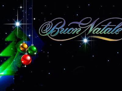 Buon Natale: frasi belle, immagini e video auguri di Natale 2016