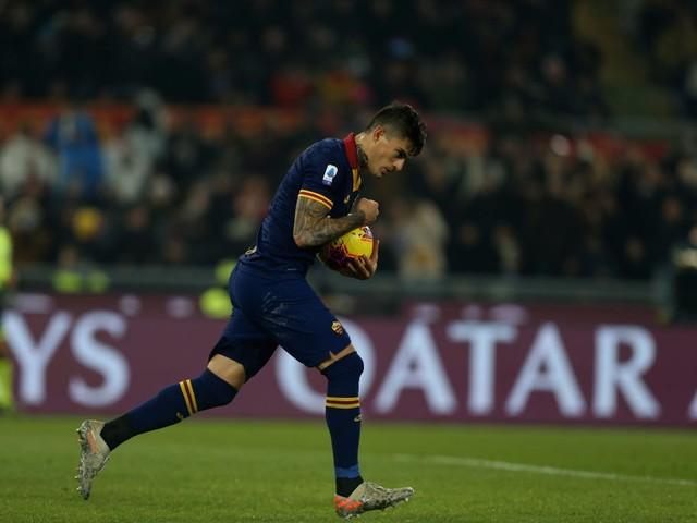 Coppa Italia, Parma-Roma in diretta esclusiva sulle reti Rai