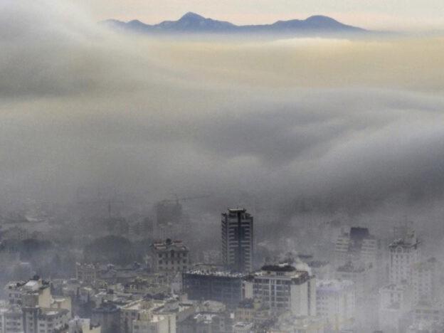 Guterres: «L'Accordo sul clima di Parigi potrebbe andare in fumo. Alto rischio di fallimento della COP26»