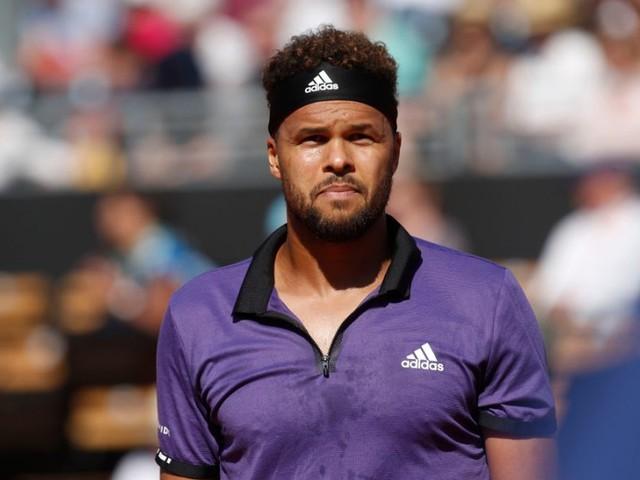 Tennis, ATP Metz 2019: i risultati giovedì 19 settembre. Tsonga e Basilashvili ai quarti di finale, cadono Goffin e Sonego