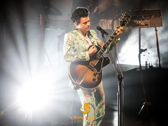Harry Styles, è 'Lights Up' il nuovo brano: guarda il video