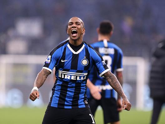 """Inter, la promessa di Young: """"Lotteremo ancora per lo scudetto…"""""""