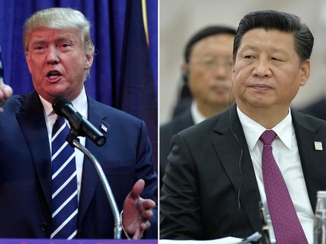 La guerra con la Cina non conviene A rischio 2,23 mln di posti di lavoro