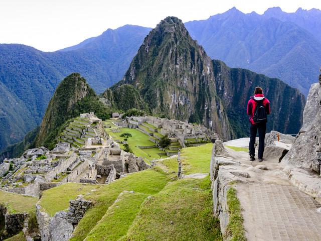 """Viaggi post Covid. Machu Picchu, Thailandia, Dubrovnik dicono stop alle grandi masse: """"Ora puntiamo al turismo slow"""""""