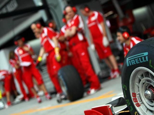 Formula 1/ Streaming video Sky Go qualifiche e FP3 Gp Singapore 2019