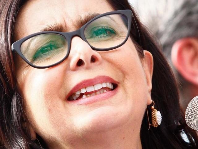 Diciotti, Boldrini: 'Di Maio e il M5S per Salvini hanno venduto l'anima'