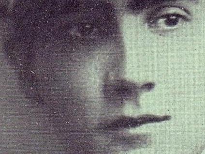 L'eroe di guerra decorato il cui nome fu cancellato a Varese dopo il 25 Aprile