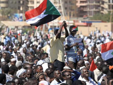 Sudan, scienziati e studenti guidano la lotta contro la nuova dittatura militare