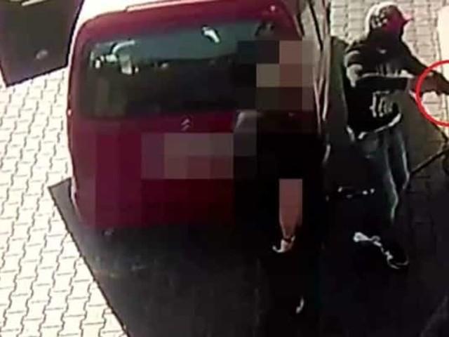 Sgominata banda di rapinatori: 16 colpi in pochi mesi