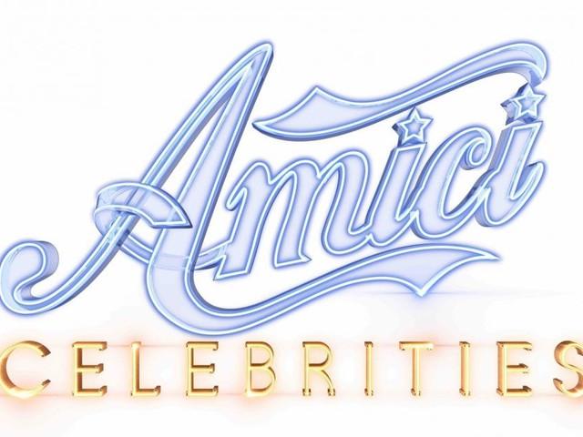Anticipazioni Amici Celebrities del 28 settembre: fuori Joe Bastianich e Cristina Donadio
