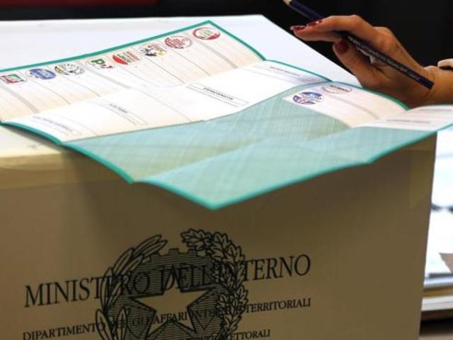 Il segreto per vincere le elezioni siciliane