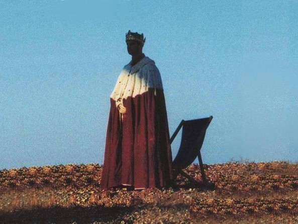 Enjoy The Silence: quel video iconico che i Depeche Mode odiarono