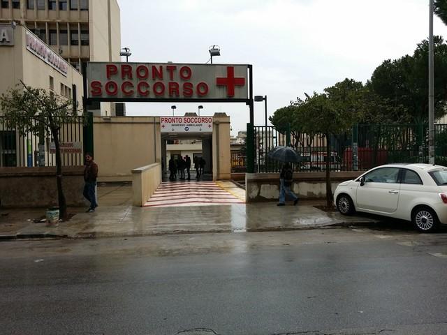 Marocchino in ospedale dopo lite, morto