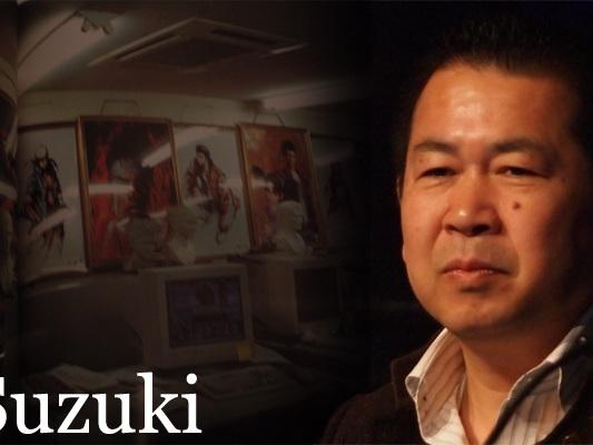 Shenmue: Yu Suzuki comprime la storia da 11 capitoli a 5?