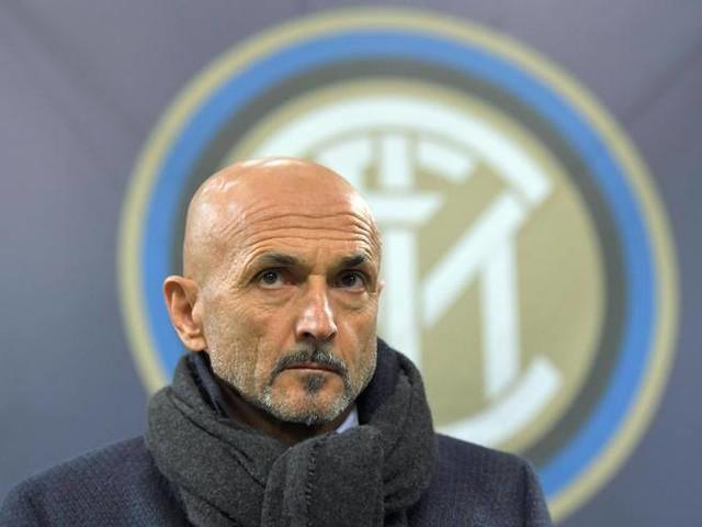 Inter eliminata dalla Champions Spalletti: «Traditi dal nervosismo»