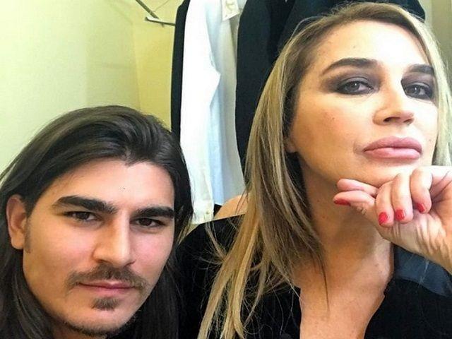Lory Del Santo e Marco Cucolo fingono? Parole dell'ex Rocco a Pomeriggio 5
