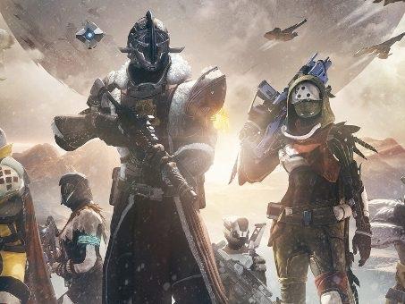 Destiny 2 pronto alla patch 1.2.3, quali novità in arrivo il 17 luglio?